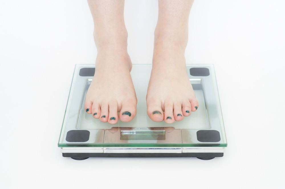 Диета Хейли Помрой - диета для ускорения метаболизма, меню на каждый день, отзывы