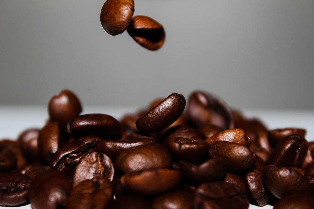 Похудеть обертывание с кофе
