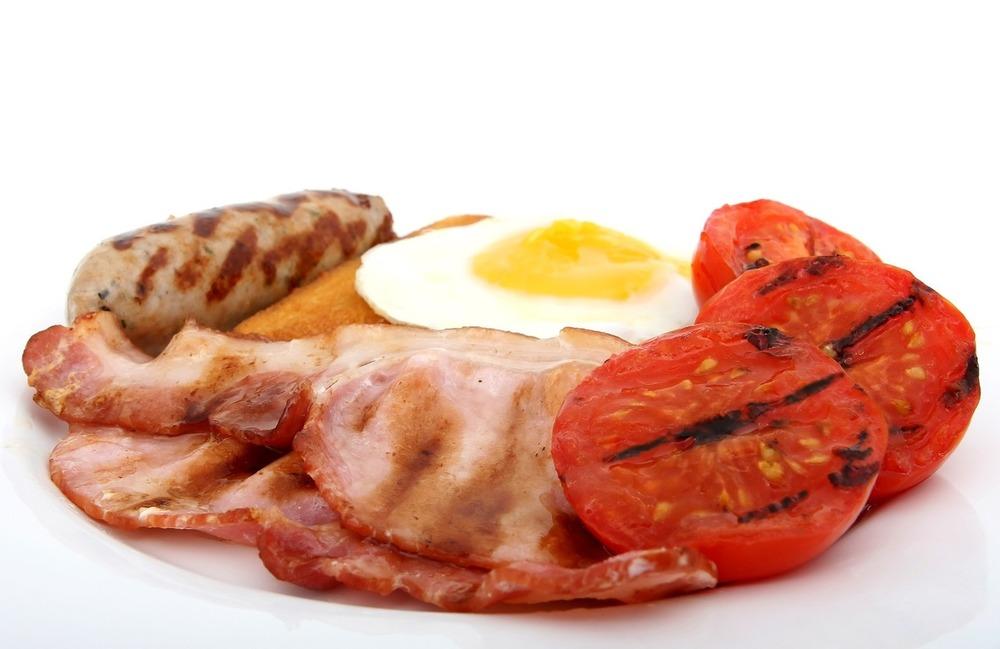 Большая коллекция диет кремлевская диета арбузная диета белковая диета