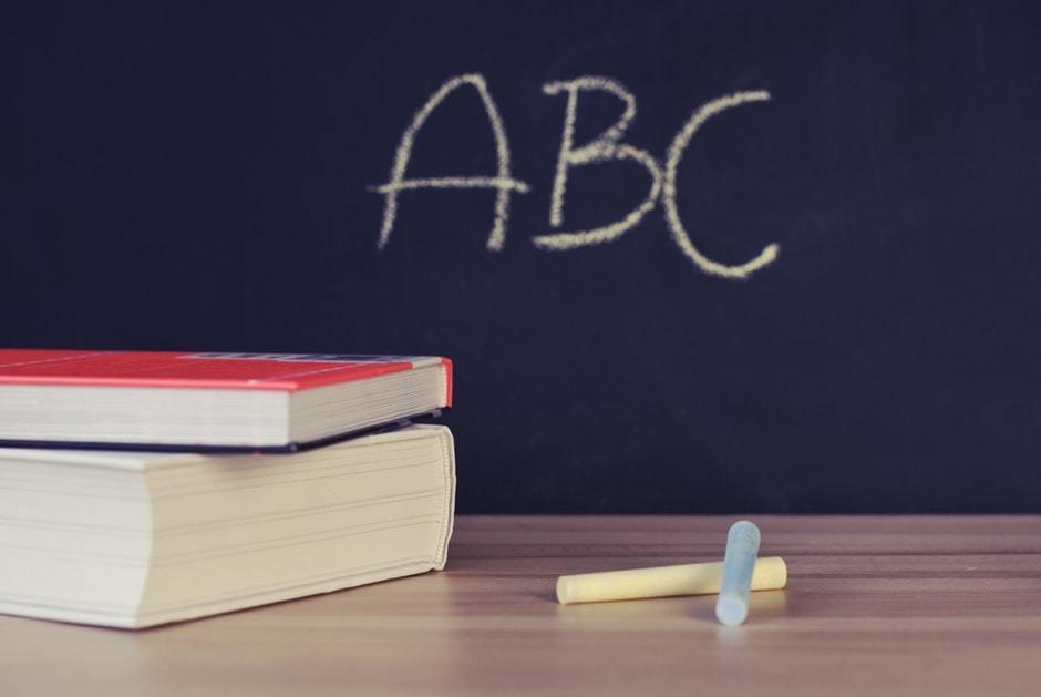 Диета ABC— отзывы ирезультаты