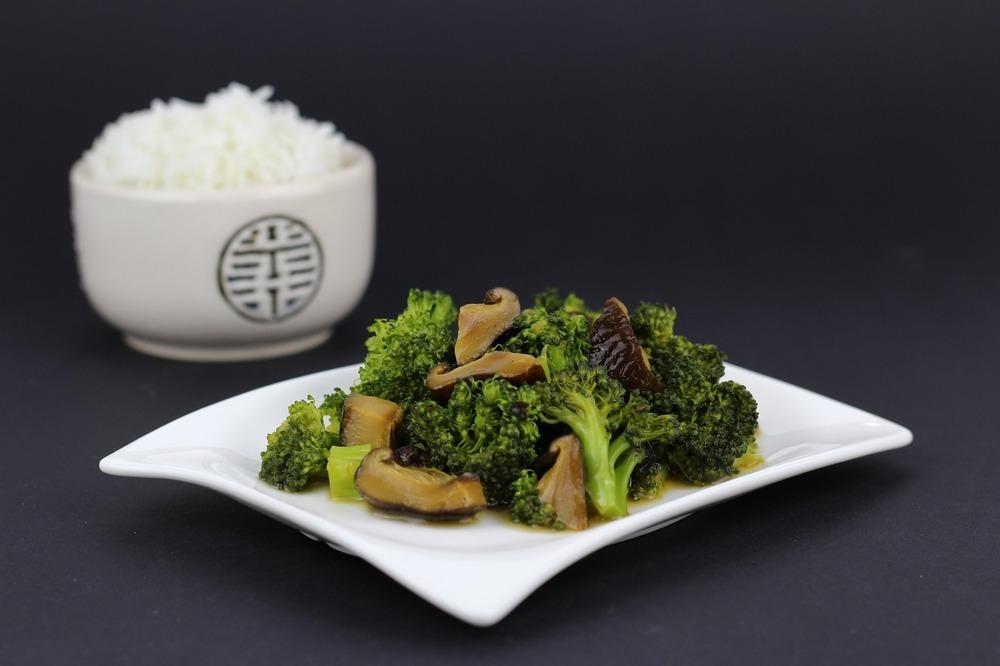 Брокколи для похудения: можно ли есть, в каком виде и сочетании, пример диеты на брокколи, рецепты, отзывы и результаты