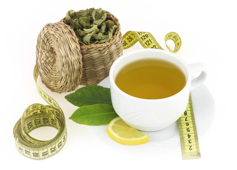 Монастырский чай для похудения купить по низкой цене. Заказать монастырский сбор для похудения