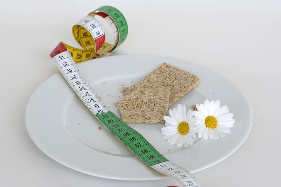 Полезны ли хлебцы для организма? Можно ли есть хлебцы при похудении?