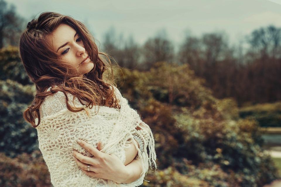 Психосоматика полноты женщины
